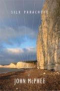 Cover-Bild zu McPhee, John: Silk Parachute