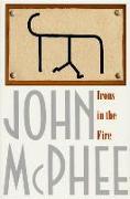 Cover-Bild zu McPhee, John: Irons in the Fire
