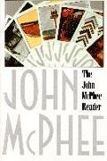 Cover-Bild zu McPhee, John: The John McPhee Reader
