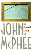 Cover-Bild zu McPhee, John: The Ransom of Russian Art