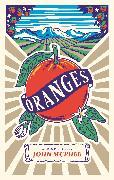 Cover-Bild zu McPhee, John: Oranges
