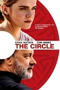 Cover-Bild zu The Circle von Tom Hanks (Schausp.)
