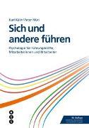 Cover-Bild zu Sich und andere führen von Kälin, Karl