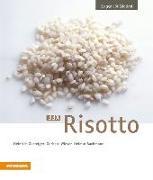 Cover-Bild zu Gasteiger, Heinrich: 33 x Risotto