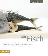 Cover-Bild zu Gasteiger, Heinrich: 33 x Fisch