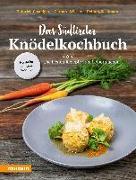 Cover-Bild zu Gasteiger, Heinrich: Das Südtiroler Knödelkochbuch