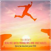 Cover-Bild zu eBook Dealing with Problems and Obstacles