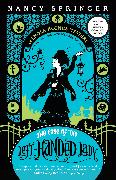 Cover-Bild zu Springer, Nancy: The Case of the Left-Handed Lady