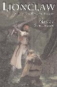 Cover-Bild zu Springer, Nancy: Lionclaw: Tale of Rowan Hood