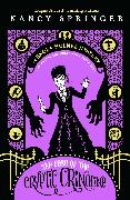 Cover-Bild zu Springer, Nancy: The Case of the Cryptic Crinoline