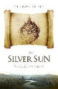 Cover-Bild zu Springer, Nancy: The Silver Sun