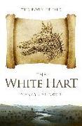 Cover-Bild zu Springer, Nancy: The White Hart