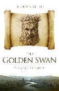 Cover-Bild zu Springer, Nancy: The Golden Swan