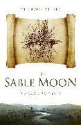 Cover-Bild zu Springer, Nancy: The Sable Moon