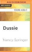 Cover-Bild zu Springer, Nancy: DUSSIE M