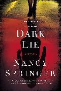 Cover-Bild zu Springer, Nancy: Dark Lie