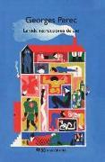 Cover-Bild zu Perec, Georges: La Vida Instrucciones de USO