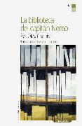 Cover-Bild zu Enquist, Per Olov: La biblioteca del Capitán Nemo (eBook)