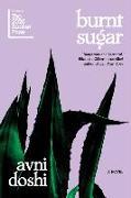 Cover-Bild zu Doshi, Avni: Burnt Sugar