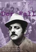 Cover-Bild zu Kurt Früh (Reg.): Der Fall