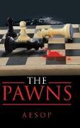 Cover-Bild zu Aesop: The Pawns