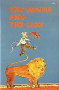 Cover-Bild zu Aesop (Bearb.): The Mouse and the Lion