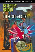 Cover-Bild zu Naidoo, Beverley: The Other Side of Truth
