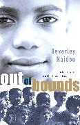Cover-Bild zu Naidoo, Beverley: Out of Bounds