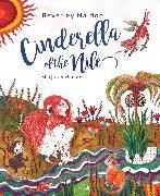 Cover-Bild zu Naidoo, Beverley: Cinderella of the Nile