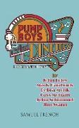 Cover-Bild zu Foley, John: Pump Boys and Dinettes