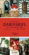 Cover-Bild zu Fadel, Marie: Damaskus