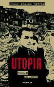 Cover-Bild zu Towfik, Ahmed Khaled: Utopia