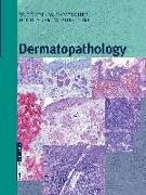 Cover-Bild zu Kempf, Werner: Dermatopathology