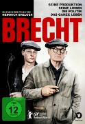 Cover-Bild zu Tom Schilling (Schausp.): Brecht