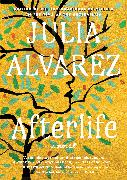 Cover-Bild zu Alvarez, Julia: Afterlife