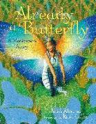 Cover-Bild zu Alvarez, Julia: Already a Butterfly: A Meditation Story