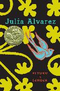 Cover-Bild zu Alvarez, Julia: Devolver al Remitente (Return to Sender Spanish Edition) (eBook)