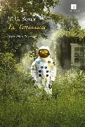 Cover-Bild zu Boyle, T.C.: Los Terranautas (eBook)