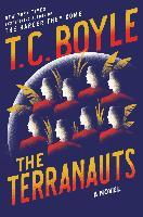 Cover-Bild zu Boyle, T.C.: Terranauts (eBook)