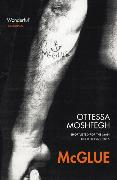 Cover-Bild zu Moshfegh, Ottessa: McGlue