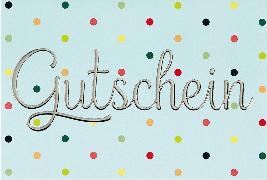 Cover-Bild zu DK Gutschein 41-2024