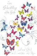 Cover-Bild zu DK Geburtstag 51-05630