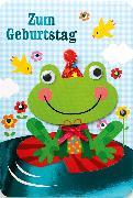 Cover-Bild zu DK Geb Collage 51-0680
