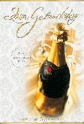 Cover-Bild zu DK Geb Collage Champagner 52-0271