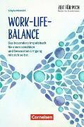 Cover-Bild zu Zeit für mich - Bücher für Erzieherinnen / Work-Life-Balance von Münnich, Sibylle