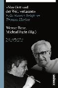 Cover-Bild zu Renz, Werner (Hrsg.): Von Gott und der Welt verlassen (eBook)