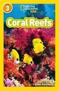 Cover-Bild zu Baird Rattini, Kristin: Coral Reefs