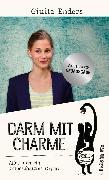 Cover-Bild zu eBook Darm mit Charme
