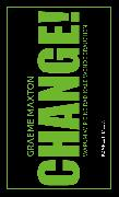 Cover-Bild zu eBook Change!