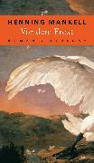 Cover-Bild zu Mankell, Henning: Vor dem Frost (eBook)